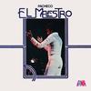 Cover of the album El Maestro