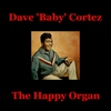 Couverture de l'album The Happy Organ