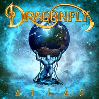 Cover of the track Atlas