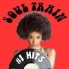 Cover of the album Soul Train # 1 Hits