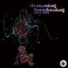 Couverture de l'album Dreaming Awakening, Pt. 2