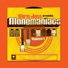 Cover of the album Monomaniacs Volume 1