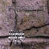 Couverture de l'album Can't Stop the Rock: The Stryper Collection 1984-1991