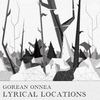 Cover of the album Lyrical Locations