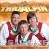 Cover of the album Danke für die Zeit