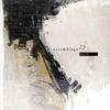 Cover of the album Meta