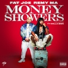 Couverture de l'album Money Showers (feat. Ty Dolla $ign) - Single