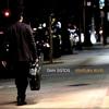 Cover of the album Ventura Blvd