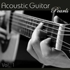 Cover of the album Acoustic Guitar Pearls Vol. 1
