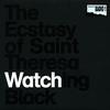 Couverture de l'album Watching Black