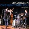 Couverture de l'album One Night With You (Live)