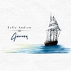 Cover of the album Journey
