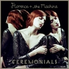 Couverture de l'album Ceremonials