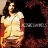 Couverture de l'album Jessie Daniels
