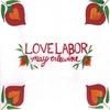 Cover of the album Love Labor