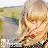 Cover of the album Polly Scattergood