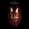 Cover of the album Tripalle
