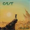 Cover of the album Originallis