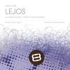 Couverture du titre Lejos (Andres Aguirre Remix)
