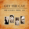 Cover of the album She Knows Them All