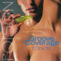 Cover of the track Poison (remixes)