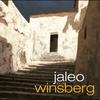 Couverture de l'album Jaleo
