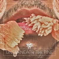 Cover of the track Underneath the Pine