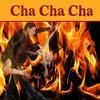 Couverture de l'album Cha Cha Cha