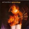 Cover of the album Ed Hamilton's Groovology