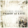 Cover of the album Proof of Life