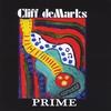 Cover of the album Prime