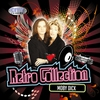 Cover of the album Retro Collection