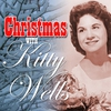 Cover of the album Christmas With Kitty Wells