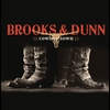 Cover of the album Cowboy Town (Bonus Track Version)