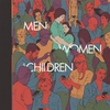 Cover of the album Men, Women & Children (Music From the Motion Picture)
