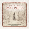 Cover of the album Christmas Pan Pipes