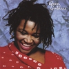 Cover of the album Gwen Guthrie