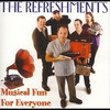 Cover of the album Musical Fun for Everyone