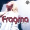 Cover of the track Memory (Klaas Radio Edit) www.powermuza.eu