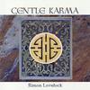 Cover of the album Gentle Karma