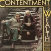 Cover of the album Contentment Is Wealth