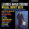 Couverture de l'album The James Bond Theme / Walk Don't Run '64