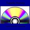 Cover of the album Tupelo Honey EP / Screaming Single
