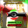 Cover of the album Hardstyle Creation - EP