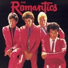 Couverture de l'album The Romantics