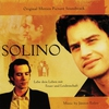 Cover of the album Solino (Original Motion Picture Soundtrack)