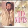 Cover of the album Un tipo común