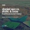 Cover of the album Flashback ( Remixes ) - Single