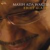 Cover of the album Masih Ada Waktu