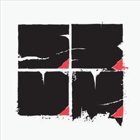 Couverture du titre Turn Up the Bass - Single
